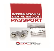 Paltop passport